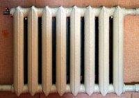 Отопление - варианты и преимущества