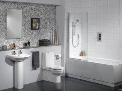 Ванная комната и ее сантехника