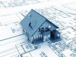 Технологии экономного строительства