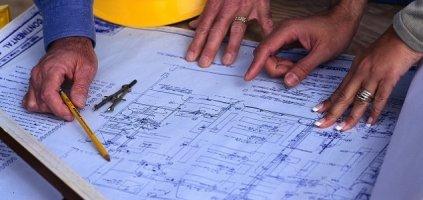 Инженерные системы - комфорт в доме