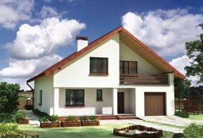 Как построить дом для своей семьи
