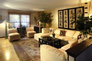 Улучшаем домашний уют