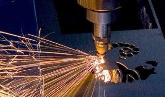 Металлообработка путем лазерной резки – важная услуга для строительной сферы!