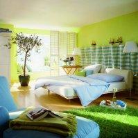 Уютный дом: как его получить?