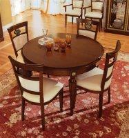 Итальянская мебель от itmebel.su — лучший выбор по приемлемой цене!
