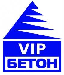 Бетон и другие товары от Вип бетон в Казани