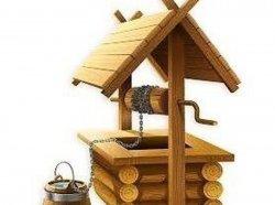 Особенности строительства колодца